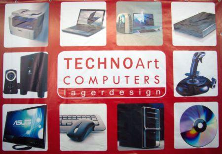 Магазин ТехноАрт - компьютеры, ноутбуки, планшеты, комплектующие, масштабные модели