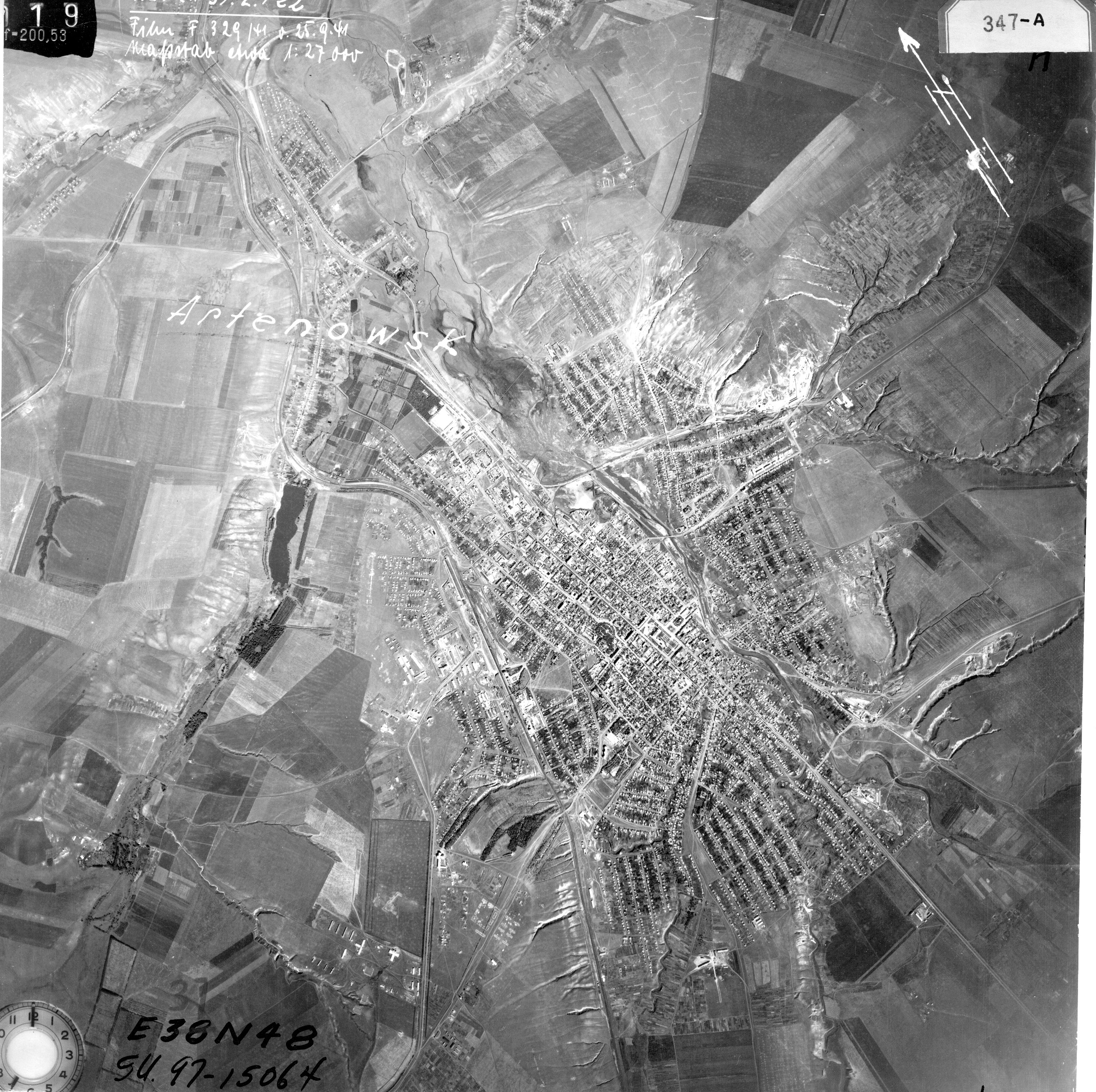 �������� ��������������. ���������, �������� 1941