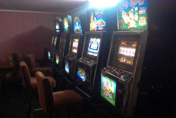 Новости огсбэп украина видео игровые автоматы игровые автоматы wingamer