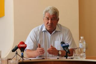 Фейк дня: Алексея Реву никто не задерживал
