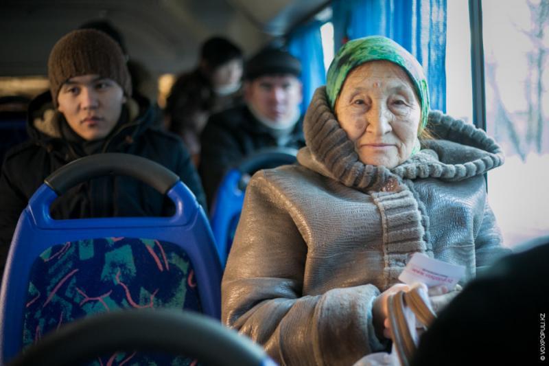 Социальная надбавка к пенсии работающим пенсионерам в 2017 году