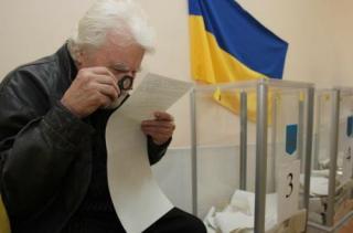 Константин Матейченко: на проведении выборов 25 октября настаивает Запад