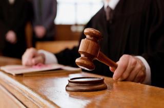 Сбивший двух женщин работник Артемовского СИЗО предстанет перед судом
