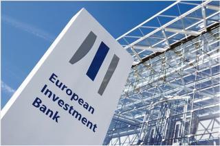 В Бахмуте-Артемовске за европейские деньги отремонтируют 16 объектов