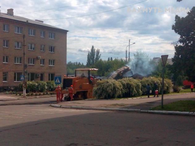 Последние новости украины на донбассе видео